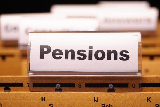UK Pension Transfer to Australia for the Over 55's