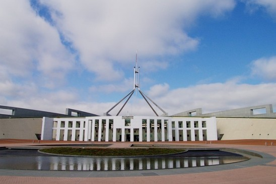 parliament-house-168300_640