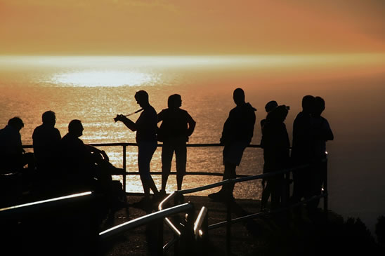 sunset-2427I3_1280