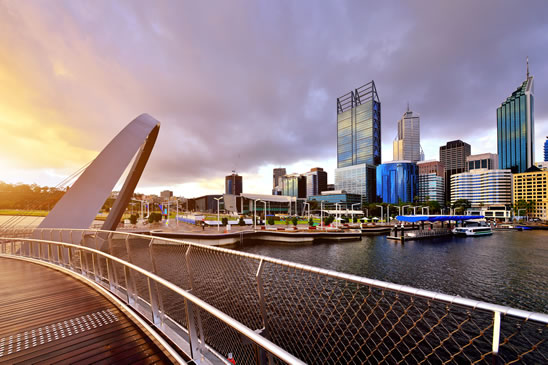 Take your Retirement Fund with you When You Move to Australia